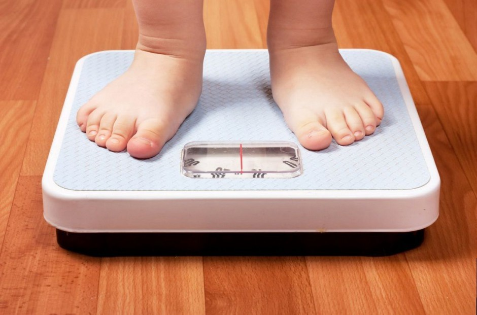 Le merendine non sono la causa dell'obesità nei bambini